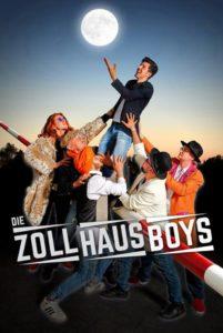 zollhausboys