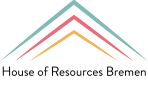 Logo House of Ressources
